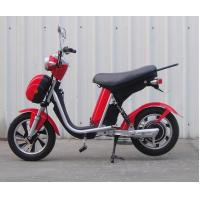 Buy cheap EEC/Cheap Price Electric Motorcycle-TS100004 625USD product