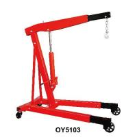 Buy cheap SHOP CRANE OY5103 product