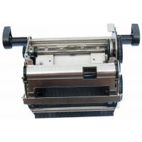 Buy cheap 4R Series Model:JX-4R-01 product