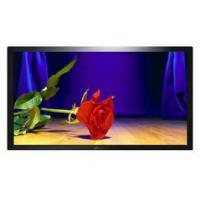 Buy cheap Professional Display IP-701 product