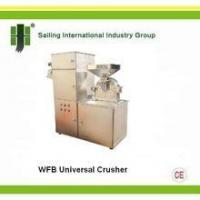 Buy cheap WFB Universal Crusher product
