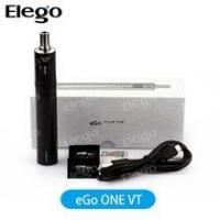 Buy cheap 2015 Newest Arrival 100% Authentic Joyetech eGo ONE VT Kit VS eGo ONE product