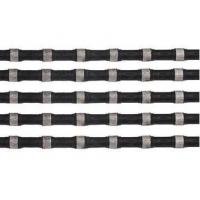 Buy cheap Reinforced concrete cutting Wire saw product