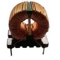Buy cheap T22 toroidal coil inductor product