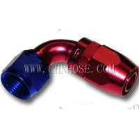 Buy cheap Swivel Hose End 90 product