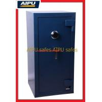 Buy cheap and office safes HS4020C/ fireproof product