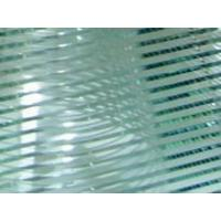 Buy cheap Visual Comparison between Low-Iron Glass and Common Glass product