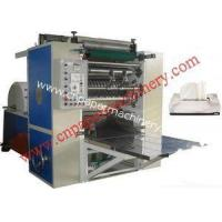 Buy cheap Paper Converting Machinery 180 product
