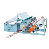 Buy cheap Paper Converting Machinery 1092,1575,2400 product