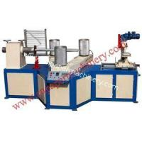 Buy cheap Paper Converting Machinery 1.5-8mm product