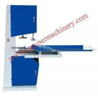 Buy cheap Paper Converting Machinery 450-750 product