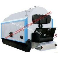 Buy cheap Auxiliary Equipments 1-50T product