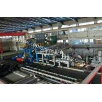 Buy cheap Second Hand Paper Machine For Sale 2640mm product