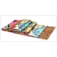 Buy cheap silk stoles product
