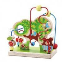 Buy cheap Forest Bead Maze from Wholesalers