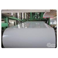 Buy cheap Iron steel series PPGI from Wholesalers