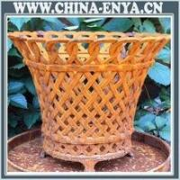 Buy cheap China Wholesale Custom wholesale bbq fire bowl product