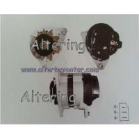Buy cheap Lucas alternator 12V36A from Wholesalers