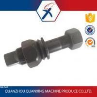 Buy cheap Wheel Bolt with nut for canter truck product