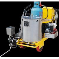 Buy cheap TW-V Self-propelled Thermoplastic Vibrating Road Marking Machine product
