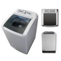Buy cheap DW-1718MD Automatic Top Load Washing Machine product