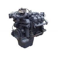 Buy cheap deutz diesel engine machinery use 6 cylinder water cooled AC 3 phase product
