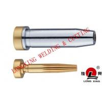 Buy cheap 6290NX Cutting Nozzle product