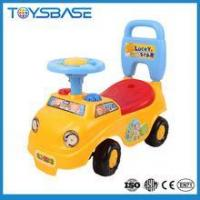 Buy cheap Newest toy kids ride on car product