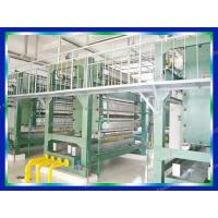 China Product Aroma Peanut Oil Refinery Equipment on sale
