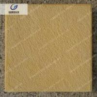 Classic Chinese decoration carved stone wall panel sandstone blocks price