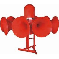 Buy cheap Electric Siren Severe weather war... from Wholesalers