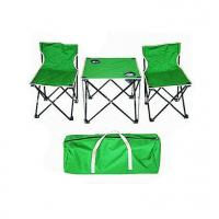Folding Table And Chair Set Quality Folding Table And Chair Set For Sale