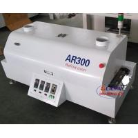 Buy cheap Table Top Reflow Oven AR300 (Conveyor) product