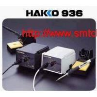 Buy cheap HAKKO936-106 solder station product