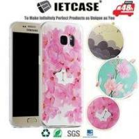 Buy cheap Transparent TPU Mobile Phone Cover for iPhone 6 Case product