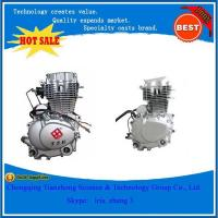 motorcycle engine High Quality Karts Motorcycle Engine/Parts China 200CC