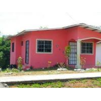 Buy cheap Bungalow Steel House / Prefabricated Steel Guest House / Two Bedroom House product