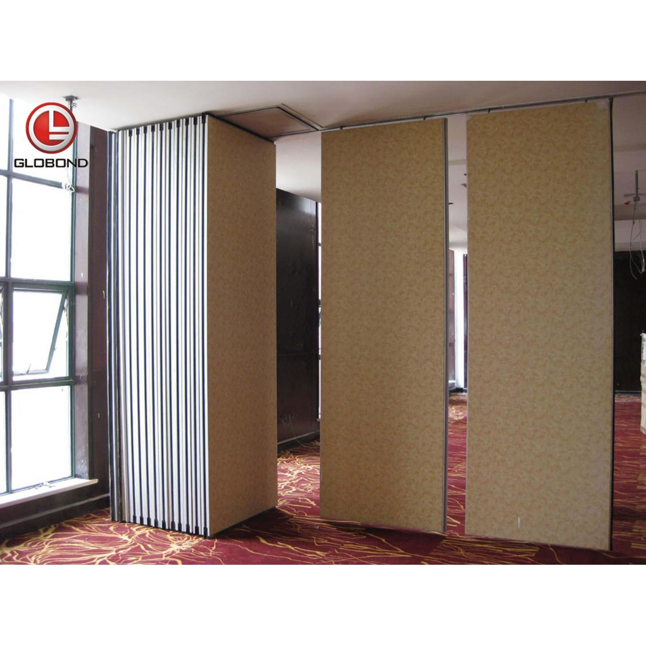 Buy cheap AEP- wall partition GLOBOND AEP-Aluminum Energy-saving Panels. product