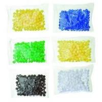 Buy cheap Colored plastic bead product