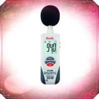Buy cheap 89.Multimeter and instrument HT-850 Digital Portable Sound Level Meter product