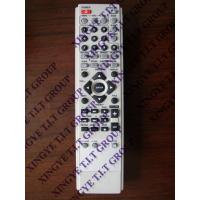 Buy cheap New Released LG AKB32213102 from Wholesalers
