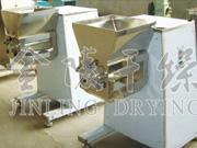 Buy cheap BK-160 Series Swaying Granulator product