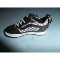 Buy cheap Clothing mock up shoe keychain, sneaker keychains,miniature shoe keychain product
