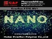 Buy cheap Fluoro additives PTFE Micropowder product