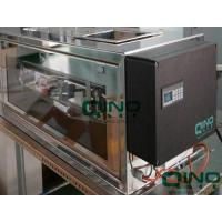 Buy cheap Sulfonated system Product High Precision Electronic Belt Conveyor Scale product