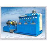 Buy cheap Comprenhensive Test Bench from Wholesalers