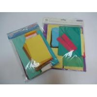 Buy cheap Low Weight Paper Scrap Pack-004 from Wholesalers