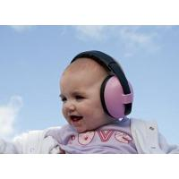 Buy cheap Specials Baby Banz Mini Ear Muffs product