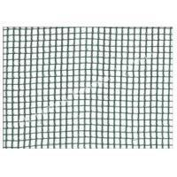 Buy cheap Plastic Monofilament Agriculture Olive Harvest Net / Fruit Collecting Netting for Farming product