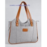Buy cheap Bags Series CA-B4001-3canvas bags product